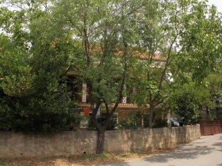 4 bedroom Apartment in Stari Grad, Splitsko-Dalmatinska Županija, Croatia : ref