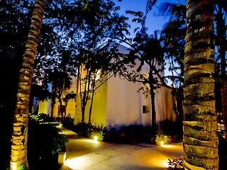 Villa Tao B6