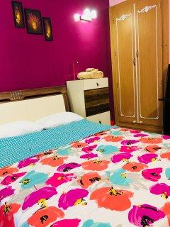 Universal Homes, 2Bedroom entire apartment in Kolkata