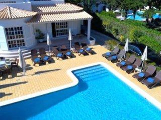 Villa Tenazinha 1 - BEST RATES IN LOW SEASON