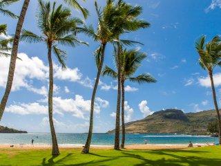 Malu Kauai