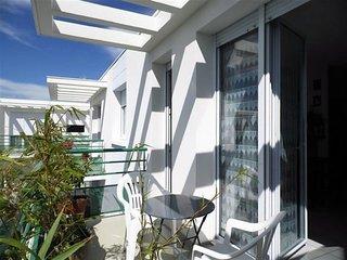 APPARTEMENT residence 'LES JARDINS DE FRANCE'  - PROXIMITE CENTRE ET GARE