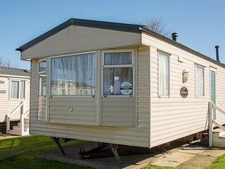 Richmond (TH79) - Hopton on Sea (near Great Yarmouth/Lowestoft)