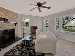 Renovated Beauty in the perfect location!