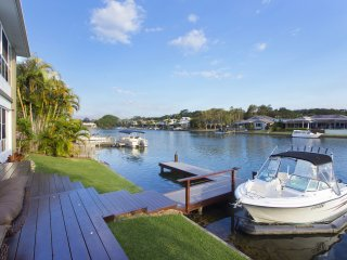 32 Seamount Quay Noosa Waters