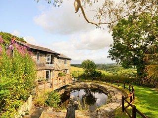 36331 Cottage in Liskeard