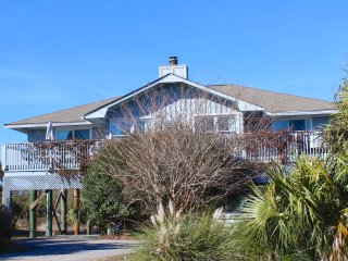3757 Seabrook Island Road
