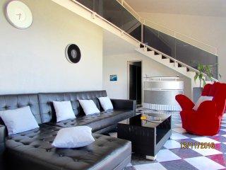 Villa Legarnisson - vacances  dans l Ocean Indien