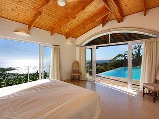Villa Grande