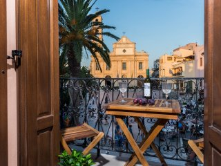 Casa Irene In the Heart of Chania Harbour