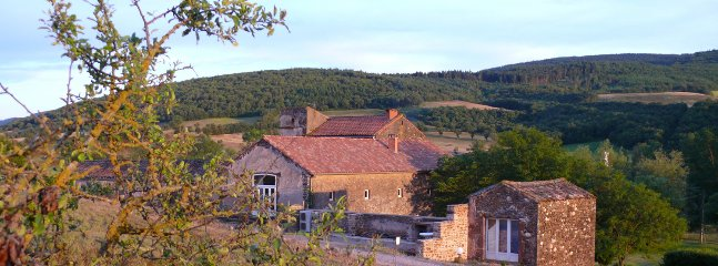The list of The Boriette: Terroir and Tradition of the Genuine Charm!