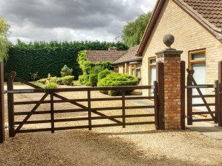 Highfields Holidays Bed & Breakfast