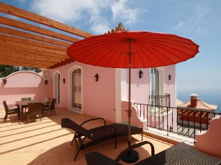 3 bedroom Villa in Palheiro Ferreiro, Autonomous Region of Madeira, Portugal : r