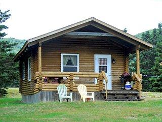 Single Room Cottage 5