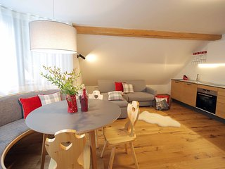 Fammily apatment for 6 person, Apartments Kaja