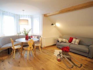 apartments&rooms Kaja
