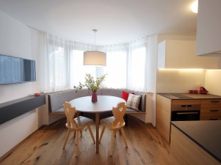 Apartments Kaja, Two bedroom apartment, 4 person