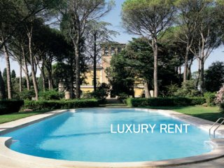 LUXURY PERIOD VILLA WITH POOL BTW UMBRIA & TUSCANY UP TO 11 GUESTS