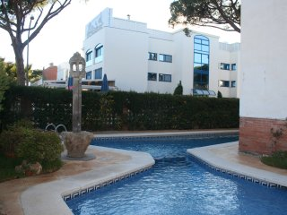 Mar i Cel, My Star Guest Castelldefels