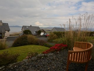 42153 Bungalow in Harlech