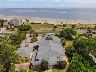 3773 Seabrook Island Road