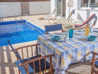 Narcissos Villa 3