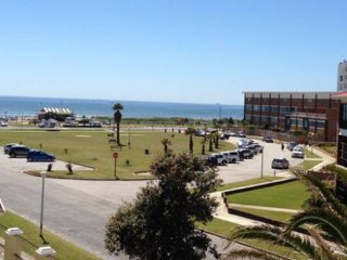 2bed Beach Apartment Summerstrand