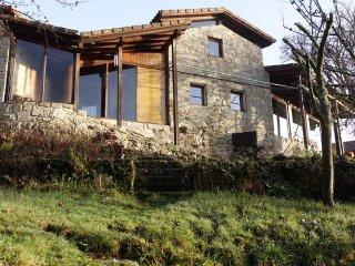 Apartamento Loft | Casa de campo - Galicia