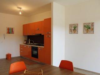 Appartamento Cannella a pochi passi dal mare