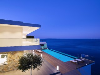 Villa Argo