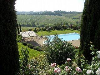 Villa Lionella