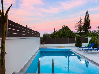 Lefteris House/ Great sea view