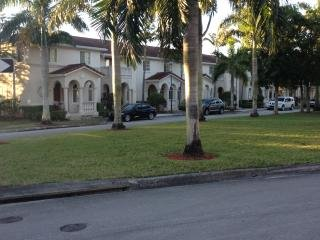 Sunny South Florida Vacation Rental, alquiler vacacional en Florida City