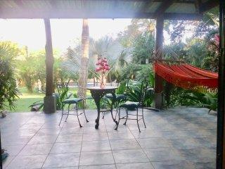 Paradies Garden Home