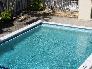 PRIVATE APPARTMENT CLOSE TO EVERYWHERE IN MIAMI