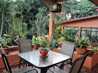 Mexico long term rental in Veracruz-Llave, Catemaco