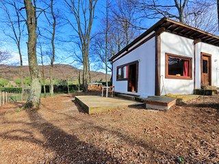simply great casa pierret