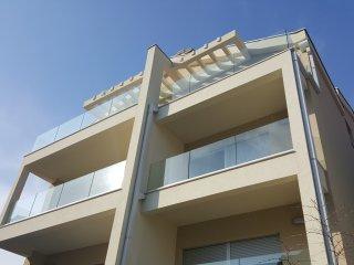 Montenegro Villa Swissmonte Bluemonte Apartent