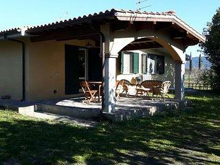 Casa Vacanze I Poggetti