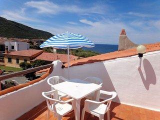 3 bedroom Villa in La Ciaccia, Sardinia, Italy : ref 5033116
