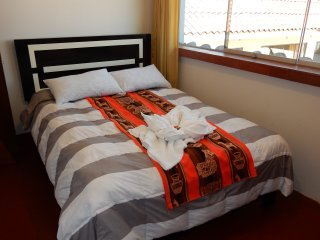 Elva's House: Fully Furnished Apartment