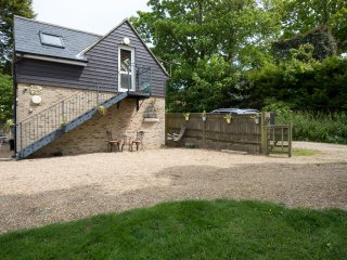 Hunter Heights Self Catering
