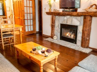 Ideal for Romantic Getaway/Family Vacation! | Cross-Country Ski Trails (264993)