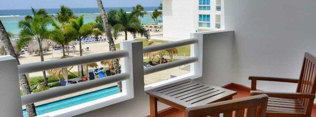 Boca Chica - Dream Suites