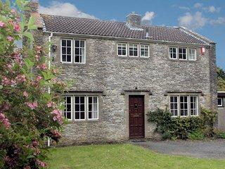 IVYTT House in Bath