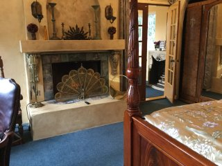 Carmel Suite
