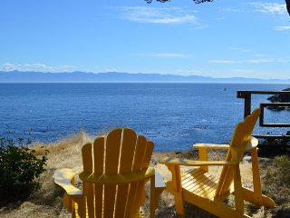 Canada long term rental in British Columbia, Sooke BC