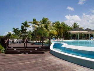 Cozy Seaview Treasure - Vacation Home
