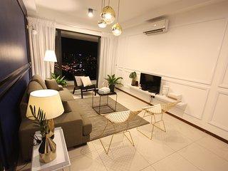 Landmark 3BR Designer Suite 33