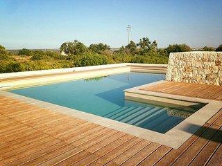 3 bedroom Villa in Zona Industriale, Apulia, Italy : ref 5512736